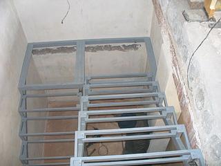 320 x 240 320 x 240 лестницы стальные- проектирование и изготовление