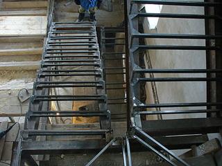 320 x 240 320 x 240 320 x 240 лестницы стальные- проектирование и изготовление