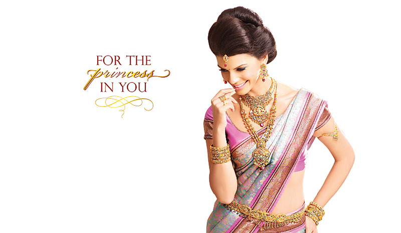 1706 X 992 218.0 Kb Индийский шоппинг <Все сокровища Индии>