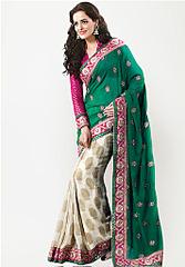 356 X 511 149.1 Kb Индийский шоппинг <Все сокровища Индии>