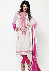 357 X 515 93.1 Kb 356 X 511 149.1 Kb Индийский шоппинг <Все сокровища Индии>