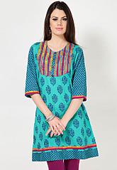 355 X 515 121.4 Kb 357 X 515 93.1 Kb 356 X 511 149.1 Kb Индийский шоппинг <Все сокровища Индии>