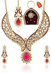 356 X 508 197.1 Kb Индийский шоппинг <Все сокровища Индии>