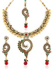 365 X 471 153.2 Kb 336 X 520 156.9 Kb 356 X 508 197.1 Kb Индийский шоппинг <Все сокровища Индии>