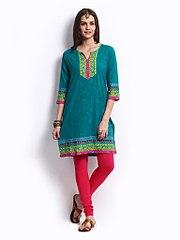 768 X 1024 68.7 Kb 768 X 1024 62.6 Kb Индийский шоппинг <Все сокровища Индии>