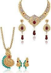 709 X 1024 112.4 Kb 709 X 1024 115.3 Kb 709 X 1024 114.2 Kb Индийский шоппинг <Все сокровища Индии>