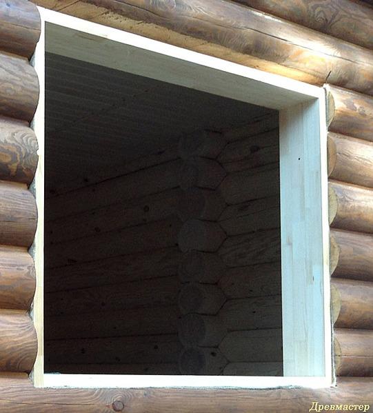 550 X 609 122.1 Kb 550 X 609 122.1 Kb Строительство деревянных домов и бань ( фото)