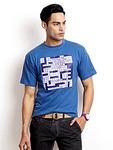 360 X 477 119.8 Kb Индийский шоппинг <Все сокровища Индии>. Выкуп1 - собираем.