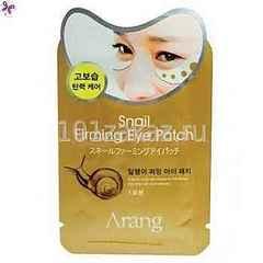 350 X 350 7.5 Kb ❶Ке*ра*Си*С-шикарное качество из Кореи, для волос, дома и тела.❶ СТОП 8.04❶