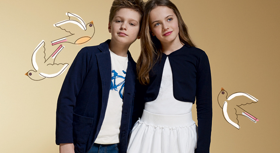 Секс одежда на юношу
