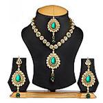 320 X 319 90.5 Kb Индийский шоппинг <Все сокровища Индии>. Выкуп1 - собираем.