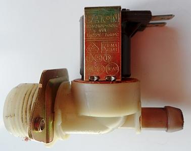 1920 X 1523 580.9 Kb продам запчасти к стиральной машине Вятка-автомат (фото)