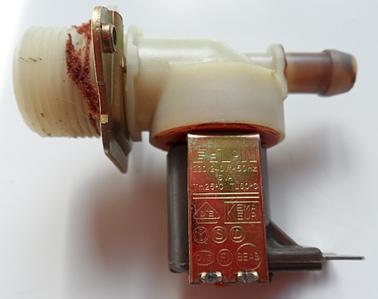 1920 X 1520 572.1 Kb 1920 X 1523 580.9 Kb продам запчасти к стиральной машине Вятка-автомат (фото)