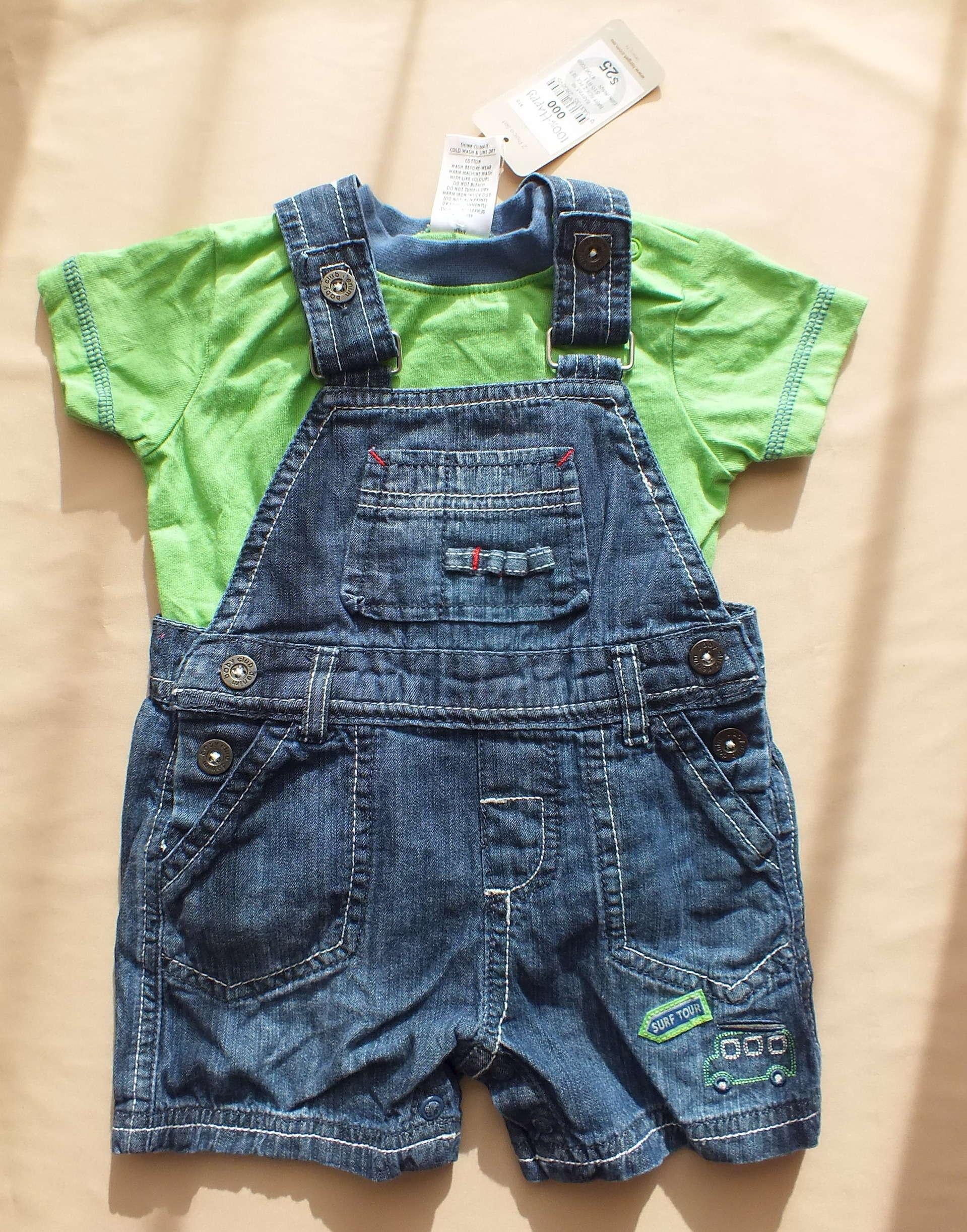 Очень Дешевая Детская Одежда С Доставкой