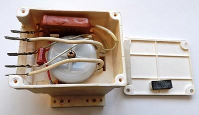 1024 X 593 186.1 Kb 943 X 768 236.4 Kb продам запчасти к стиральной машине Вятка-автомат (фото)
