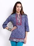 1080 X 1440 290.0 Kb Индийский шоппинг <Все сокровища Индии>. Выкуп1 - СТОП 16 апреля.