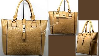 1000 X 563 269.4 Kb ✿✿✿Стильные сумки - низкие цены на кожу✿✿✿ 9-ждём, долги