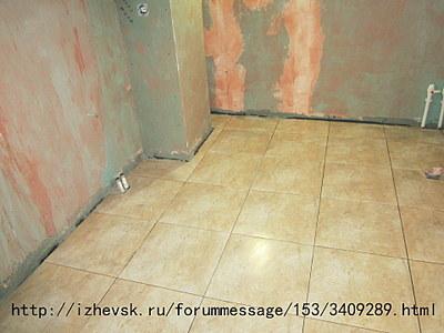 1920 X 1440 456.9 Kb Внутренняя отделка квартир, коттеджей кл. 'А,В и С'. Опыт>10 лет. (+НОВОЕ ФОТО)