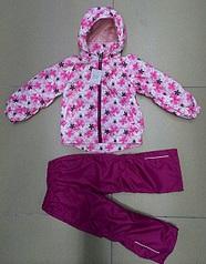 517 X 664 137.4 Kb дети-е: верхняя одежда: 5: РАЗДАЧА; 6-СТОП 15.04