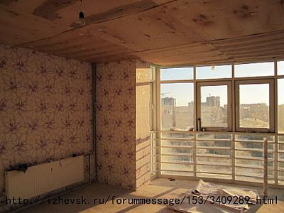 1920 X 1440 525.5 Kb 1920 X 1440 513.3 Kb Внутренняя отделка квартир, коттеджей кл. 'А,В и С'. Опыт>10 лет. (+НОВОЕ ФОТО)