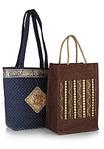 365 X 524 166.2 Kb Индийский шоппинг <Все сокровища Индии>. Выкуп1 - СТОП 16 апреля.
