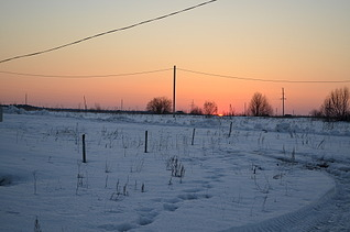 1920 X 1271 408.5 Kb КП Изумрудная Долина, с. Юськи.