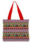 366 X 516 219.0 Kb Индийский шоппинг <Все сокровища Индии>. Выкуп1 - СТОП 16 апреля.
