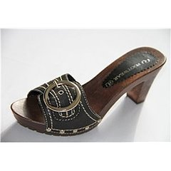 304 X 304 11.5 Kb 304 X 304 10.8 Kb Европейская обувь/ без рядов СБОР ЗАКАЗОВ