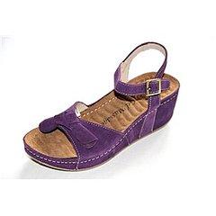304 X 304 10.4 Kb 304 X 304 11.5 Kb 304 X 304 10.8 Kb Европейская обувь/ без рядов СБОР ЗАКАЗОВ