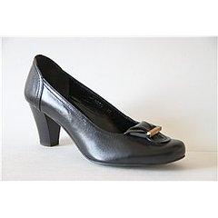 304 X 304  9.3 Kb 304 X 304 11.8 Kb Европейская обувь/ без рядов СБОР ЗАКАЗОВ