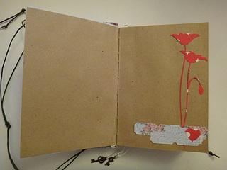 1920 X 1440 537.6 Kb Открытки, блокноты, фотоальбомы... Творческая Мастерская Татьяны Калининой