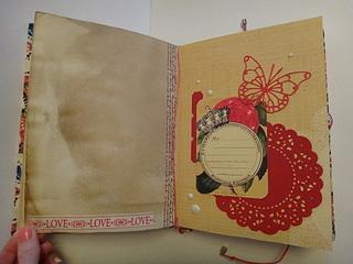 1920 X 1440 601.0 Kb Открытки, блокноты, фотоальбомы... Творческая Мастерская Татьяны Калининой