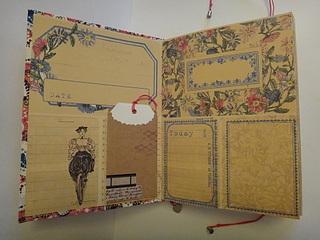 1920 X 1440 685.1 Kb Открытки, блокноты, фотоальбомы... Творческая Мастерская Татьяны Калининой