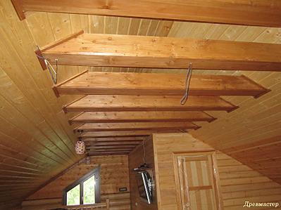 850 X 638 190.2 Kb Строительство деревянных домов и бань ( фото)