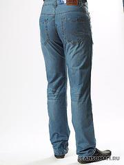 600 X 800 65.7 Kb 600 X 800 65.6 Kb Знакомые джинсы от Jeansо-мэна.33- ПОЛУЧЕНИЕ! 34- ОПЛАТА!
