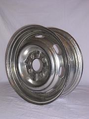 1536 X 2048 259.4 Kb Окраска автомобильных дисков