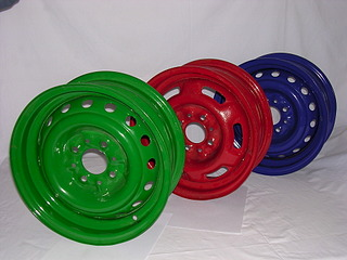 1920 X 1440 574.5 Kb 1536 X 2048 259.4 Kb Окраска автомобильных дисков
