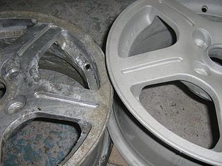 1920 X 1440 905.8 Kb 1920 X 1440 886.3 Kb 1920 X 1440 821.7 Kb Окраска автомобильных дисков