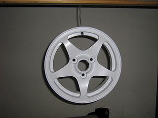 1920 X 1440 590.7 Kb 1920 X 1440 637.0 Kb 1920 X 1440 642.6 Kb Окраска автомобильных дисков