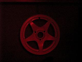 1920 X 1440 852.9 Kb 1920 X 1440 590.7 Kb 1920 X 1440 637.0 Kb 1920 X 1440 642.6 Kb Окраска автомобильных дисков
