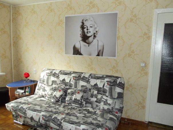 604 x 453 Где не покупать мебель