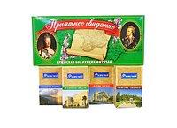 600 X 435 47.7 Kb 600 X 435 53.5 Kb 600 X 435 50.3 Kb целебные крымские фиточаи, травяные сборы, травяные подушки для сна на оформлении