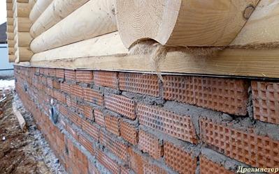 900 X 564 176.2 Kb Строительство деревянных домов и бань ( фото)