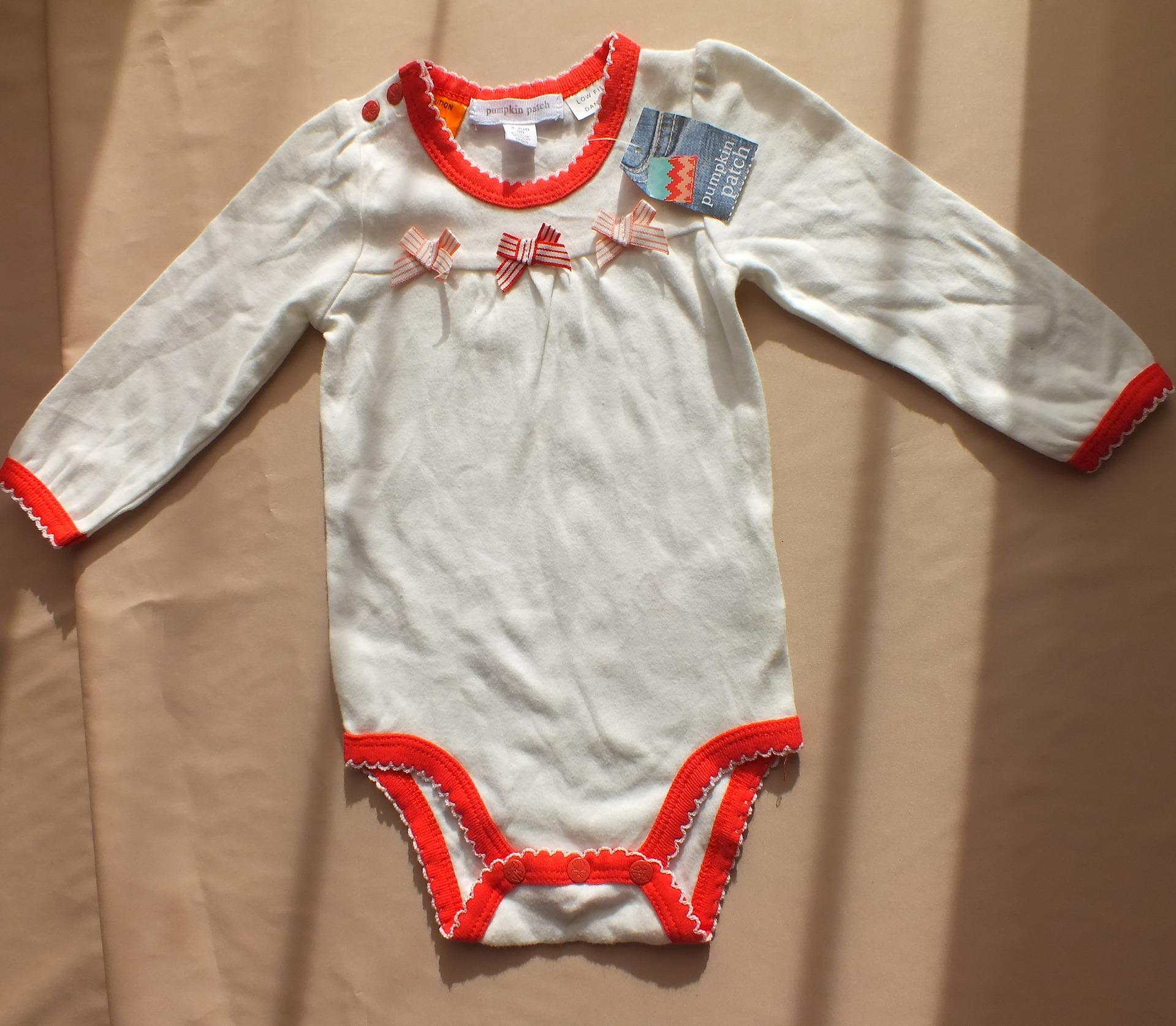 Детская Одежда Из Италии Оптом В Москве