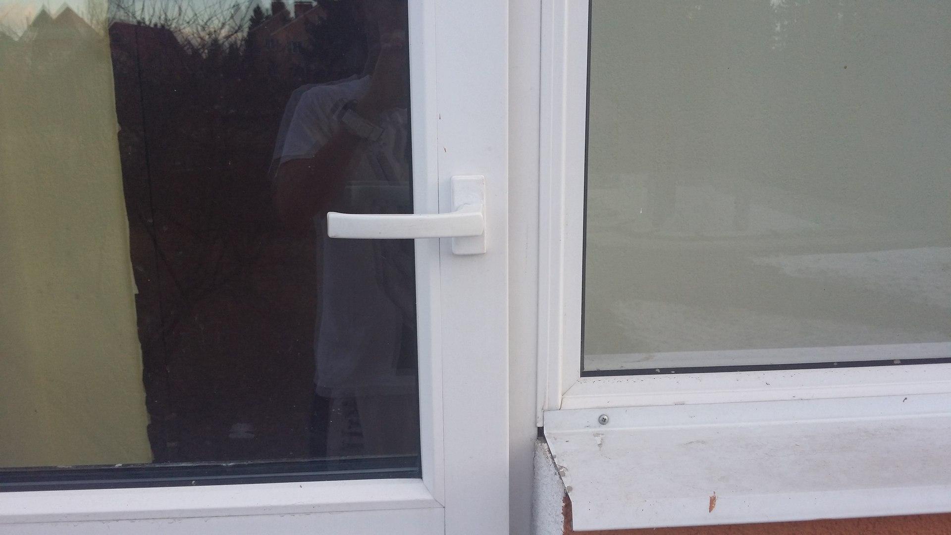 Пластиковые окна регулировка инструкция своими руками фото 921