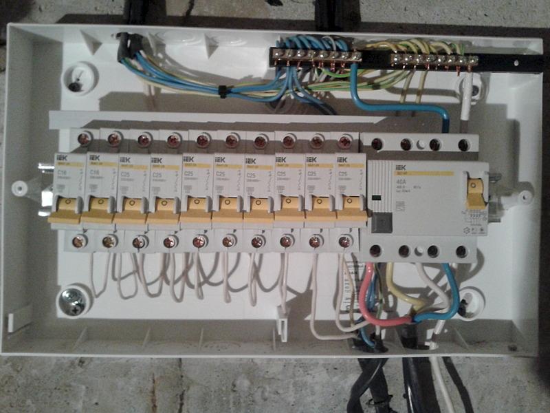 1920 X 1440 518.3 Kb 1920 X 2560 344.8 Kb Электромонтажные работы, монтаж отопления, водоснабжения,канализации!