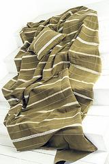 600 X 900 573.1 Kb 1200 X 800 654.7 Kb AR*LONI текстиль из ИНДИИ открыто