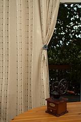 800 X 1200 555.3 Kb 722 X 1200 490.6 Kb AR*LONI текстиль из ИНДИИ открыто СТОП 5 МАЯ