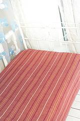 600 X 901 630.7 Kb AR*LONI текстиль из ИНДИИ открыто СТОП 5 МАЯ