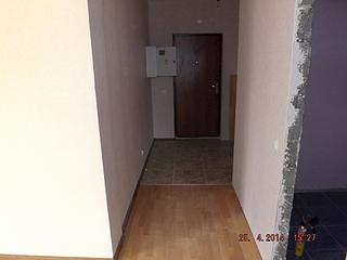 1920 X 1440 95.5 Kb 1920 X 1440 91.6 Kb Ремонт -отделка квартир, офисов...Укладка ламината, пробки, паркета...БЕЗ ПОСРЕДНИКОВ